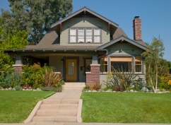 Los Angeles Estate Property Appraisal Home Appraisers